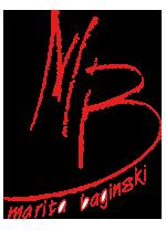 Marita Baginski